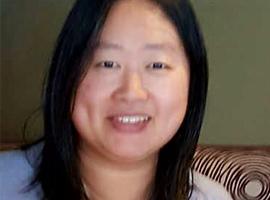 Dr Sai-Ling Ho